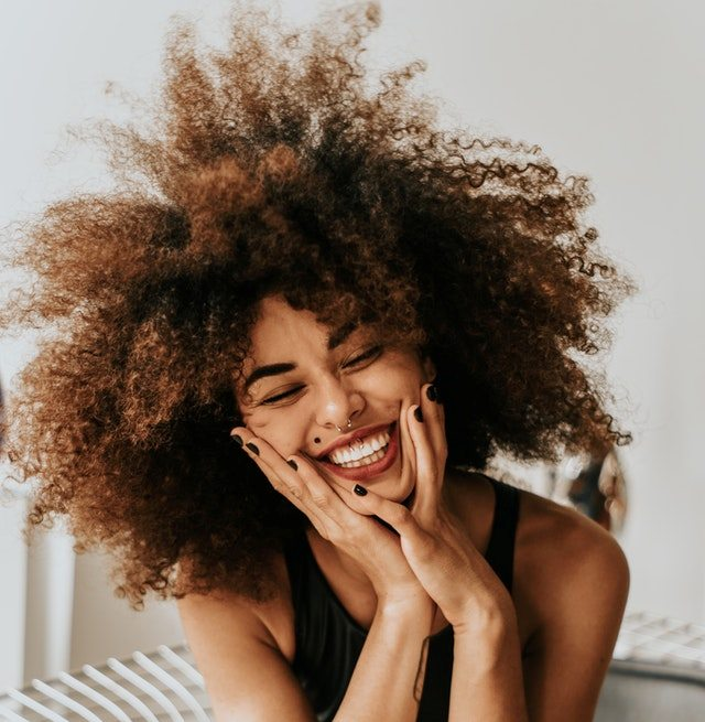 adult-afro-beautiful-1858175