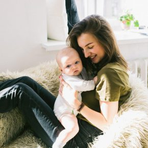 surrogacy single woman 6